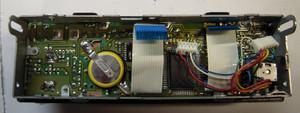 Tm721g_panel_rear